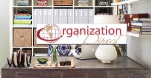 Get Organized: Reduce Stress, Increase Productivity and Save Time