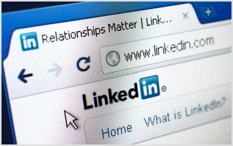 linkedin-relationships-matter
